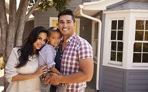 habitat-for-humanity-homeowners.jpg