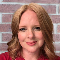 Christina Larsen.jpg