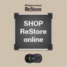 OnlineShop.jpg