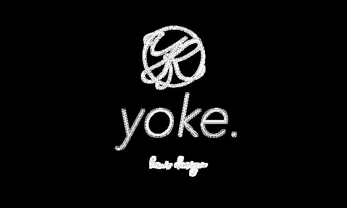 YOKE.ロゴ有力候補ホワイト1.png