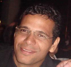 Dr. Telton P. A. Ramos (UFRN)