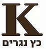 Logo_Kastz.webp