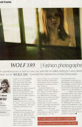 JanellefirstMagazine.jpg