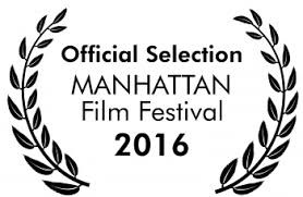 Rabbi, Priest, and Ex Gumba premiering in Manhattan!!