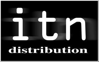 itn-logo.jpg