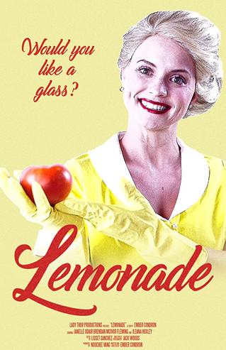 lemonadeposter.jpg