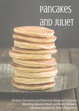 PancakesMoviePoster.jpg
