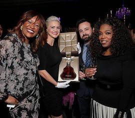 OprahAwardShow.jpg