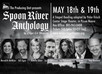 Spoon River Anthology with Frisch Studio