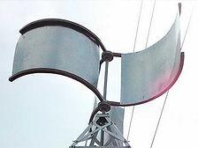 Servilectric-el-generador-eléctrico-eóli