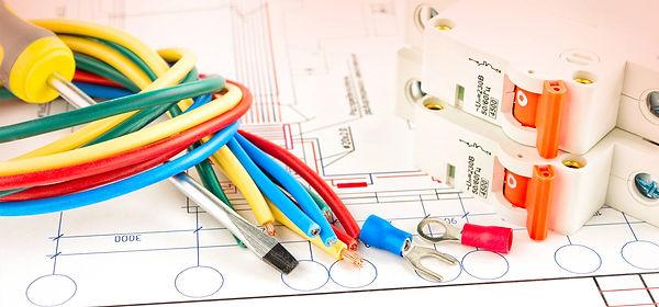 instalaciones-electricas (1).jpg