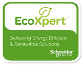 Logo20EcoXpert20HR-1024x833.jpg