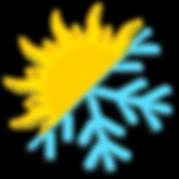 frío-solar-imagen-1.png