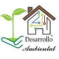 desarrollo ambiental servilectric.jpg