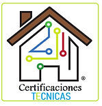 certificacines tecnicas.jpg