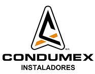 INSTALADORES CONDUMEX.jpg
