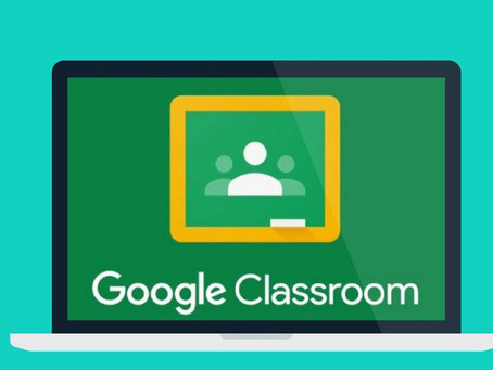 Google classroom how to login