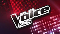 The-voice-kids-uk-2019-competition-gets-