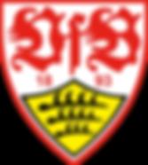 1200px-VfB_Stuttgart_1893_Logo.svg.png