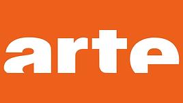 Arte-logo.png