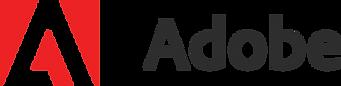Adobe.svg.png
