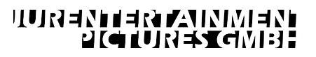 Logo_2020_kl.png
