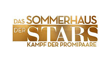 Das-Sommerhaus-der-Stars-2019-750x421.jp