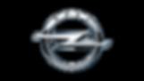 opel-logo-2009-1920x1080.png