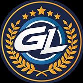 TeamGamerLegion.png