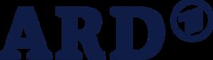 1200px-ARD_logo.svg.png
