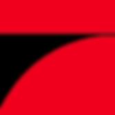 ProSieben_Logo_2015.svg.png