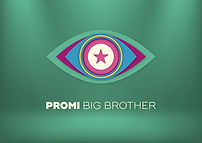 Promi-Big-Brother-neues-Logo.jpg