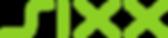 1280px-Sixx_Logo.svg.png
