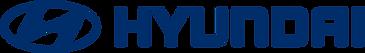 1280px-Hyundai_Motor_Company_logo.svg.pn