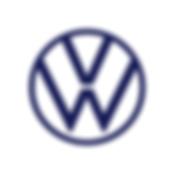 volkswagen_2019_logo.png