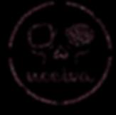 blacknociva.png