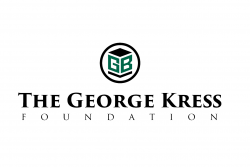 George-Kress-Foundation-250x167