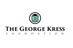 George-Kress-Foundation-250x167