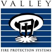 valley-fire-protection-systems-illinois-