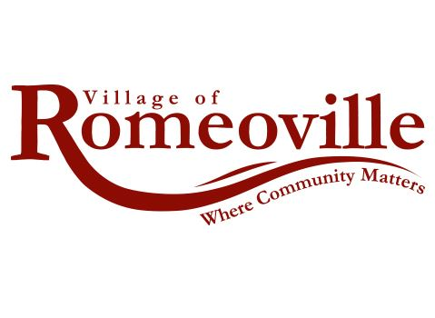 Village of Romeoville
