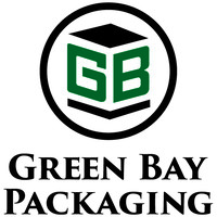 Green Bay Packaging