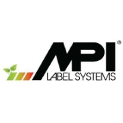 mpi-label-systems-squarelogo-15054793479