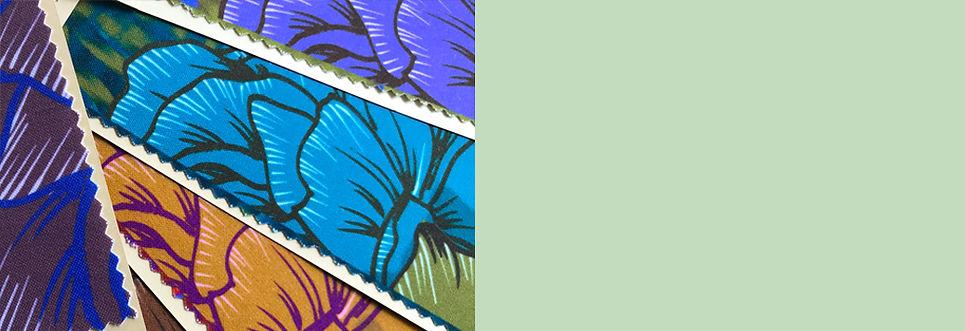 Echantillons-Textile Ameublement-Haut de Gamme-Creation-Sonia Daubry.jpg