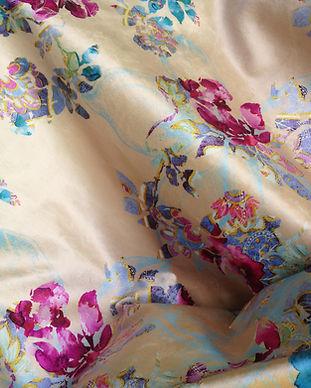 Nara Textile au mètre