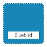 LSD-TEX-UNIS-IKAT-BLUEBIRD.jpg