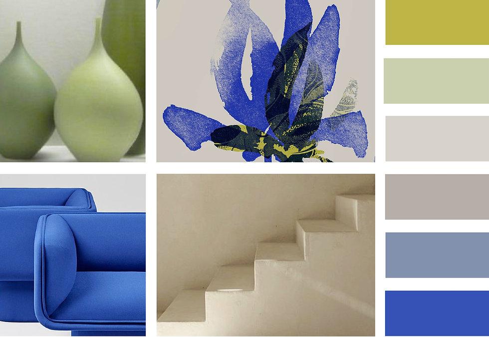 Mood-Board-Delicatessen-Motif-Floral-Caligraphique-Noir-Bleu_edited.jpg