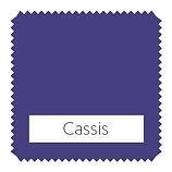 LSD-TEX-UNIS-IKAT-CASSIS.jpg