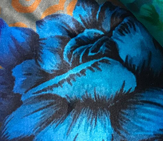 Shamballa-Textile-D'ameublement
