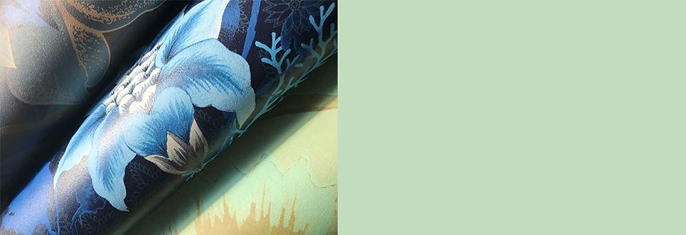 Echantillons-Papier peint-Haut de Gamme-Createur-Sonia Daubry.jpg