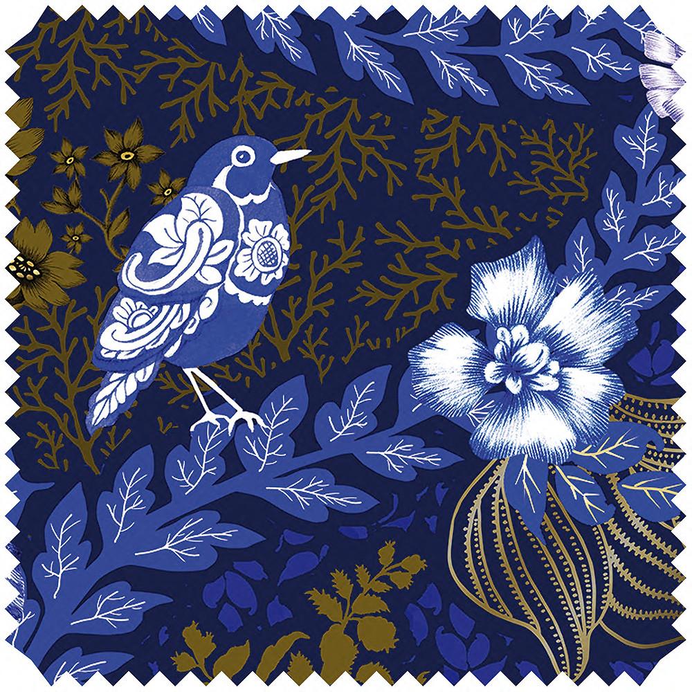 Jafar Textile Ameublement haut de gamme